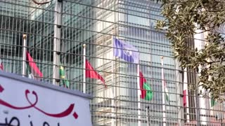 Drugs running out for Lebanese cancer patients