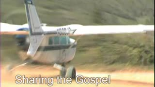 Great Commission Air - Missionary Aviation