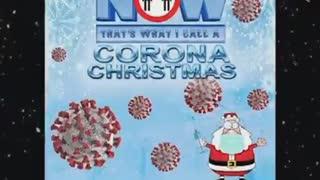 Get Your Corona Christmas CD