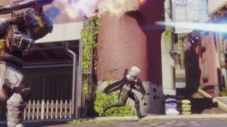 Destiny 2 Official Open Beta Launch Trailer