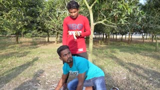 TRY TO NOT LAUGH CHALLENGE Must Watch New Funny Video 2020 2