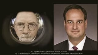 Buckle Up Y'all - Attorney Michael Sussmann Was Indicted Thursday By Special Counsel John Durham 9/16/2021 𝓣𝓱𝓮 𝓢𝓽𝓸𝓻𝓶 𝓘𝓼 𝓗𝓮𝓻𝓮