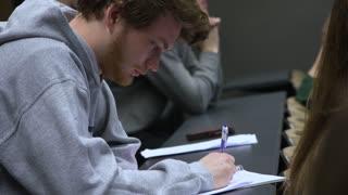 Why you should study financial mathematics!