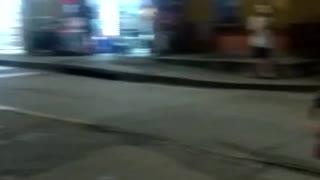 Basuras en Bucaramanga