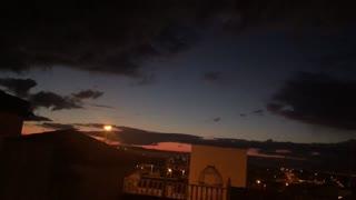 Dark Sky Tonight unbelievable