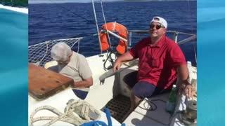 SlowLife Sailing