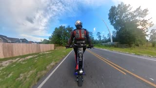 Best Gear for Riding Electric Scooters