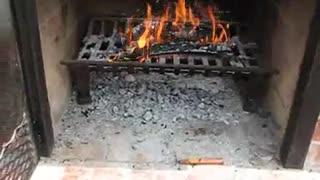 Memorial Day Weekend 2007 Twin Turkey Smoke