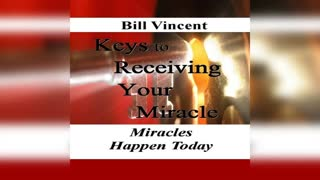 Sovereignty by Bill Vincent