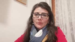 Bumanguesa en Italia
