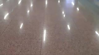 Airport brazil