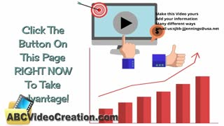#1 way to Market your Business