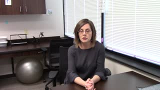 How Vision Therapy Helps With Autism (1)