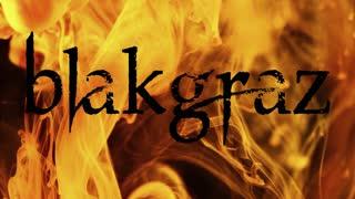 Free Fallin' by Blakgraz