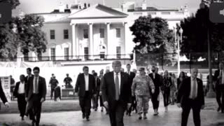 Trump Sting Operation Ballots