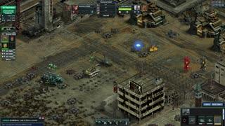 Omega Bounty Hunter base free repair.