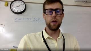 Lab Equipment Lecture