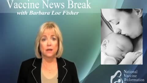 Doctors Slam Parents for Vaccine Choices & FDA Licenses New Combo Vaccine June 27,2012
