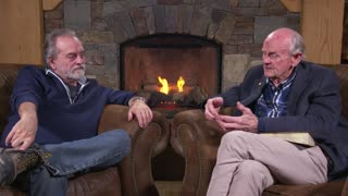 Henry Gruver & Steve Quayle The Dragonfly Miracle PART 4