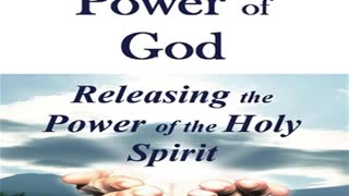The Healing Power of God by Bill Vincent - Audiobook