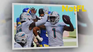 Miami, The Dolphins News Today: Miami pro Day, Howard Question, Dolphin's Future.