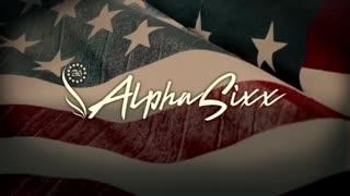 My Fellow American Patriots