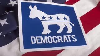Treasonous Texas Democrats