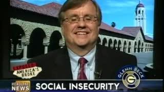 Exposed- America's Broke, Seg 2