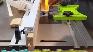 Woodworking Projects That Sell Fast - Quick Woodworking