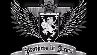 He'll Change your Life by Brothers in Arms Christian rock