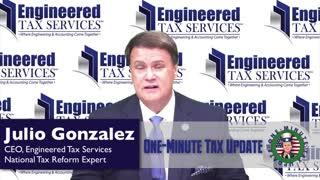 Tax Expert