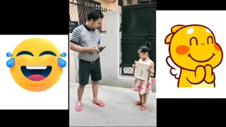 funny video incredible