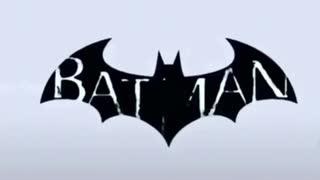 batman over the years !