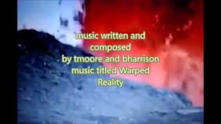 music video eruption