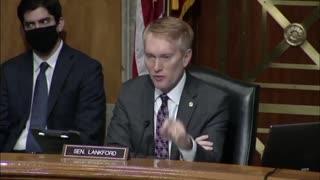 Senator's DEVASTATING Takedown of Dems' Election Integrity Hypocrisy