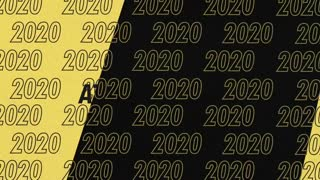 What is the great reset? Davos Agend 2021
