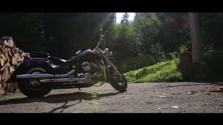 moto estilosa