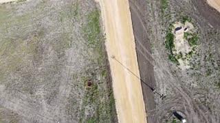 New kart racing track outside San Antonio, Texas || #SAKC #SanAntonioKartingComplex