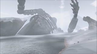 Separation Trailer