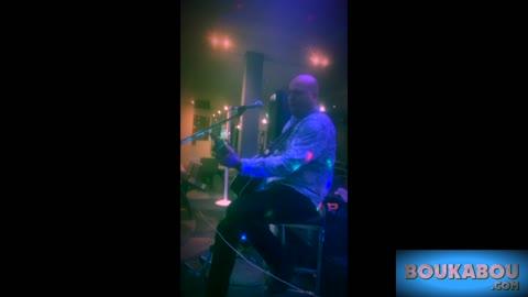Port City Bowling Club - Live Music