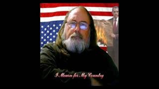Ashli Babbit - American Patriot