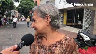 Video del especial de 1989: Muerte de Luis Carlos Galán Sarmiento