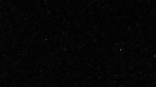 Black Holes And PORTALS EXIST! PROOF! Part 2