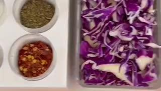 TIKTOK AMAZON FINDS || Kitchen Edition w/link