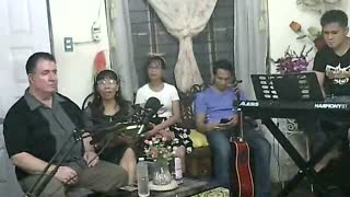 The Lord's Day Worship Tanza Philippines