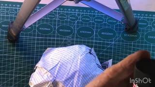 Building HMS Hood part 5