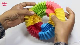 INCREDIBLE PAPER HACKS | Paper Craft
