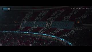 Cristiano Ronaldo Motivational Video