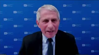 Anthony Fauci the biggest fraud in the health care field