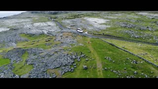 Flying (Voando) - Victor Hafichuk (Portuguese Subtitles)